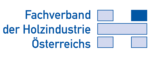 Association of the Austrian Wood Industries