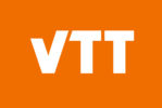 VTT_Orange_Logo